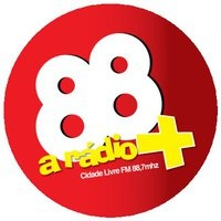 Rádio 88 Mais