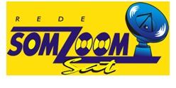 SomZoom Sat Aratuba