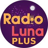 Radio Luna Web Plus