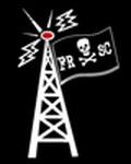 FRSC Logo