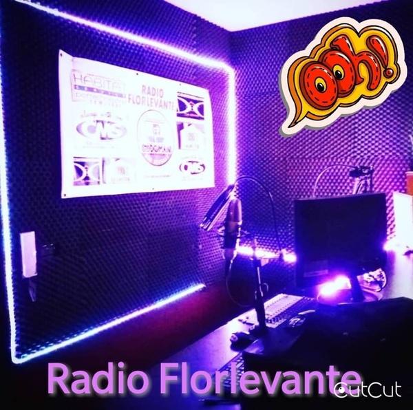 Radio Flor Levante
