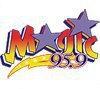 Magic 95.9 - WRJB