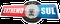 Radio Extremo Sul Logo