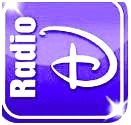 Radio Disney France