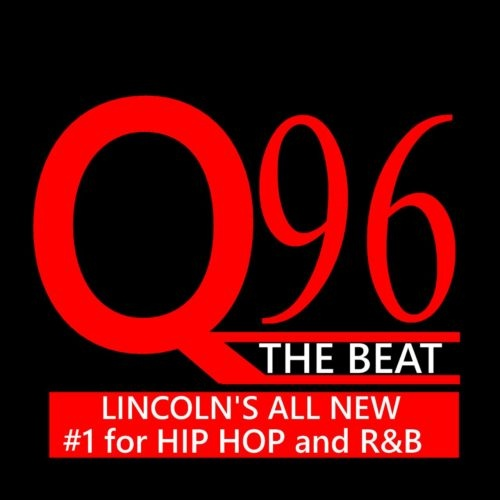 Q96 The Beat KQEL-DB