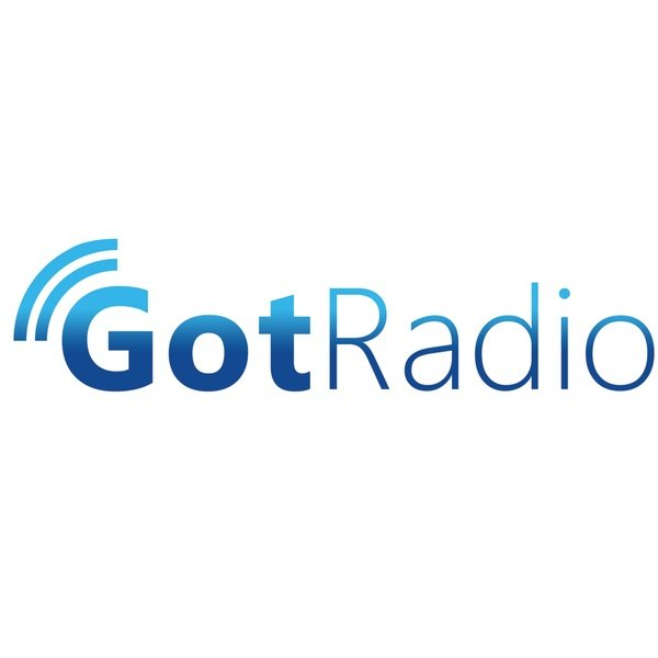 GotRadio - Forever Fifties