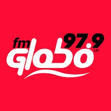 FM Globo - XHMMS