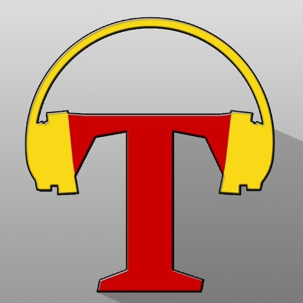 Tango Pasión Radio
