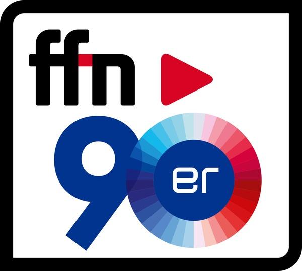 radio ffn - 90er
