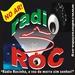 Rádio Rocinha Logo