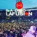 Radio LA Fusion Logo
