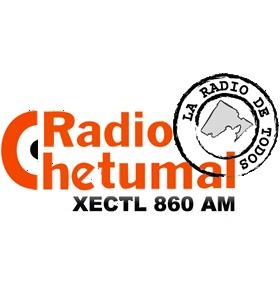 Radio Chetumal - XECTL