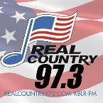 Real Country 97.3 - KBLR