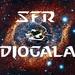 SFR RadioGalaxy Logo