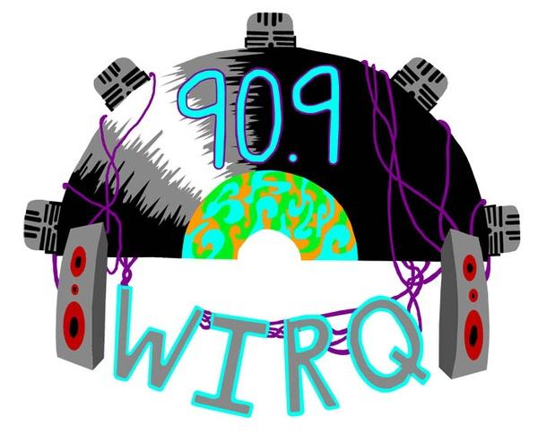WIRQ 90.9FM - WIRQ