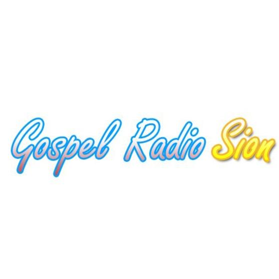 Gospel Radio Sion