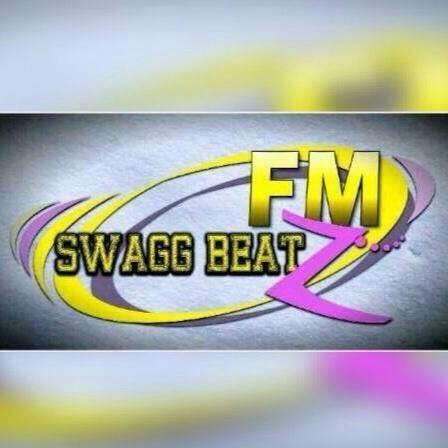 SwaggbeatzFM Radio
