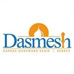 SikhNet Radio - Gurdwara Sahib Dasmesh Darbar