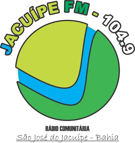 Rádio Jacuípe FM