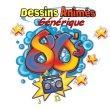 Radio Generique 80s