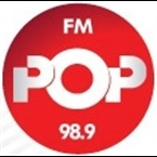 FM Pop