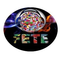 World Fete Radio