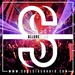ALLURE Club - Soulside Radio Logo