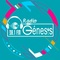 Radio Génesis Logo