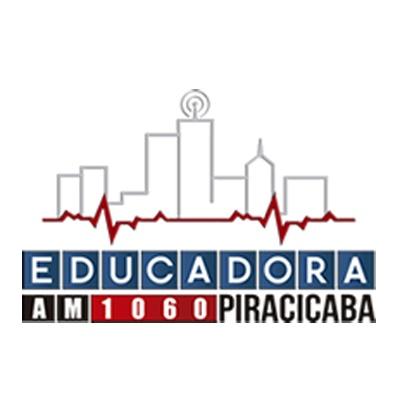 Radio Educadora de Piracicaba AM
