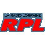 Radio Peltre Loisirs