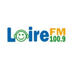 Radio Loire FM (RLF)