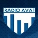 Radio Avai