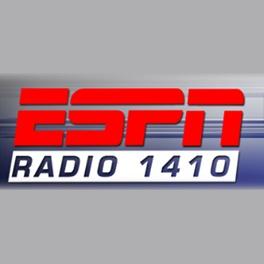 ESPN Radio 1410 - KDBS