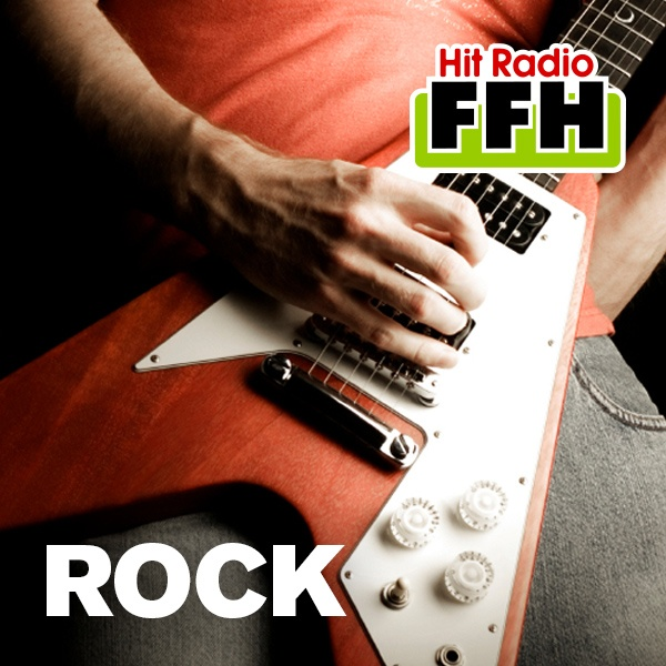 Hit Radio FFH - Rock