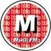 Muck FM Logo