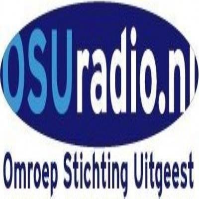 OSU Radio