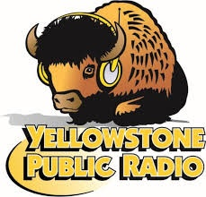 Yellowstone Public Radio - KYPZ