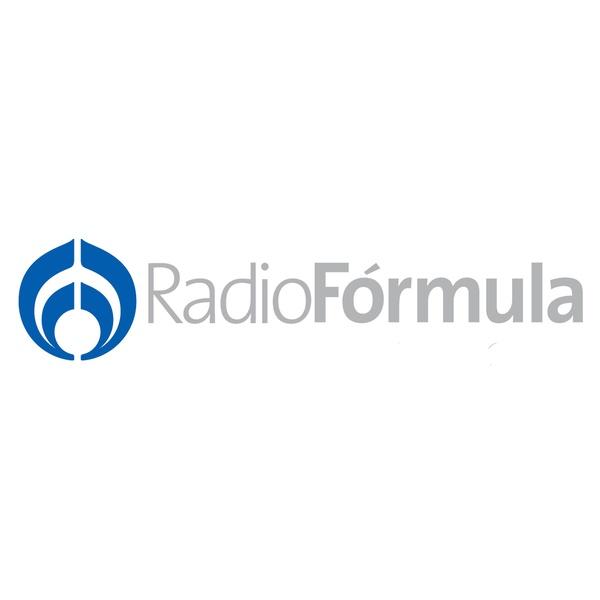 Radio Fórmula - Fórmula Clásica