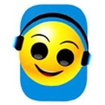 Ohrfunk Radio