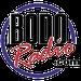 Bodo Radio Logo