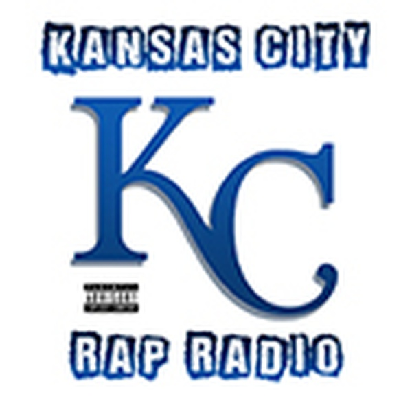 Kansas City Rap Radio - Kansas City, MO