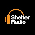 Shelter Radio Logo