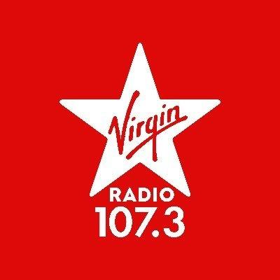 107.3 Virgin Radio - CHBE-FM