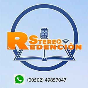 Stereo Redencion