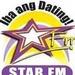 Star FM Manila - DWSM Logo