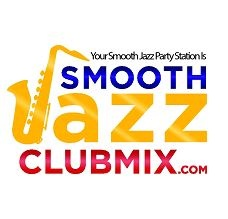 Smooth Jazz Club Mix