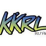93.7 KKRL - KKRL