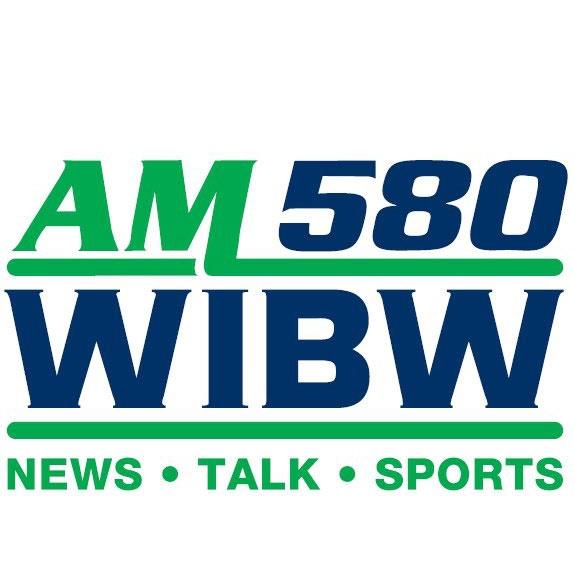 WIBW News Now! - WIBW