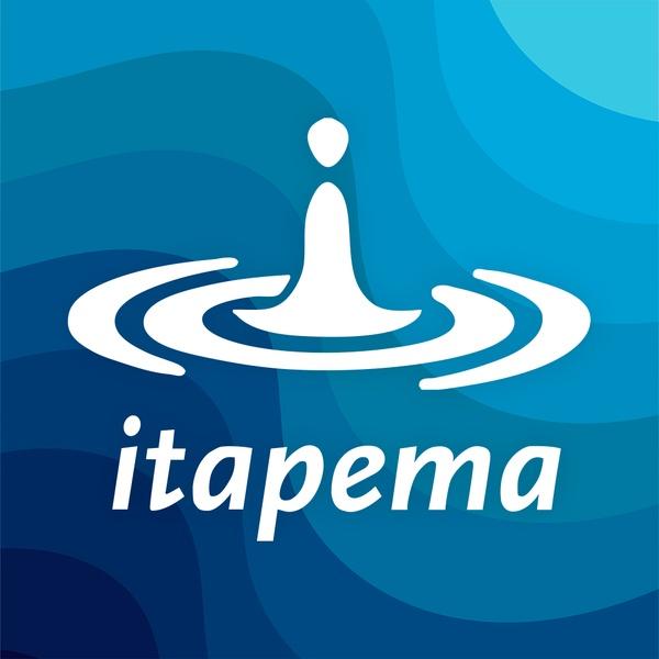 Rádio Itapema FM