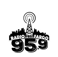 Radio Free Fargo - KRFF-LP